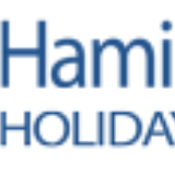 Hamilton Island Holiday Apartments