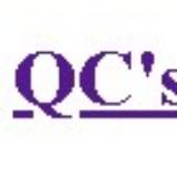 QC's Web Design & SEO