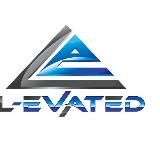L EVATED LLC