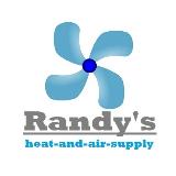 Randy's HVAC Repair