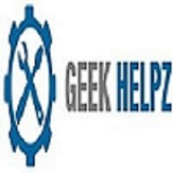 Geek Helpz