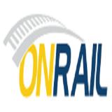 Onrail Plant Hire