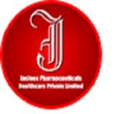 Jasleen Pharmaceuticals