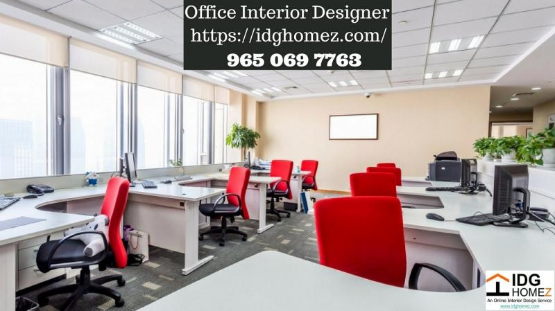Idg Homez Known As Best Interior Design Companies In India Our Interior Experts Delivering Quality