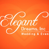 Elegant Dreams
