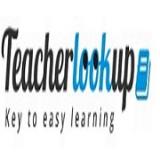 Teacherlookup .com