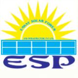 Enkay Solar Power