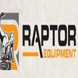 Raptor Equipment Sales