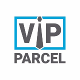 VIPparcel