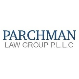 Parchman Law Group PLLC