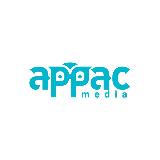 Appactech
