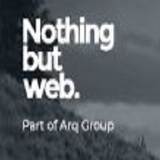 Nothing But Web Pty Ltd