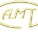 amarmachinetools12