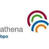 Athena BPO