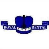 Royal Dental - Pearland