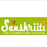 Sanskriiti Elementary School