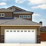 CityPro Garage Door Repair Houston
