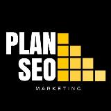 PlanSEO Marketing