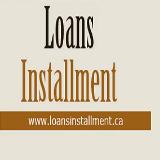 Loans Installment