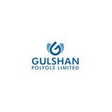 Gulshan Polyols Limited
