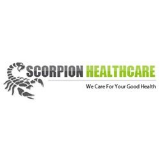 Scorpion Healthcare Pvt. Ltd.