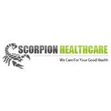 Scorpion Healthcare Pvt. Ltd.