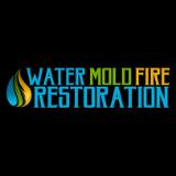 Water Mold Fire Restoration of Albuquerque
