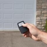 Payless Garage Door Repair Houston