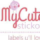 mycutestickons