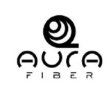Aura Fiber