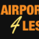 Airport Parking 4 Less