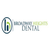 Broadway Heights Dental