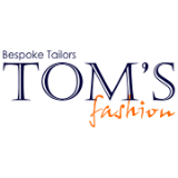 tomsfashion