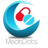 MedsDots