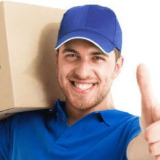 Commercial &Office Movers