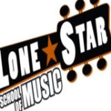 lonestar schoolofmusic