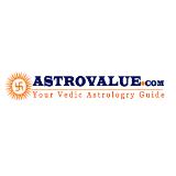Astro Value
