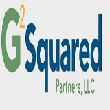 G-Squared Partners