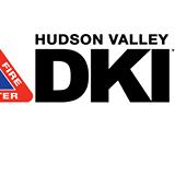 Hudson Valley DKI
