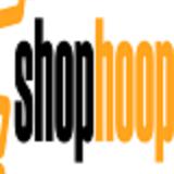 shophoop