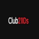 Club21ids
