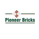 Pioneer Bricks
