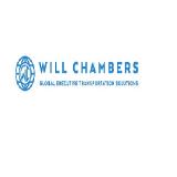 Will Chambers Global
