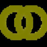informaticsmatrix