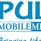 Pulse Mobile Mechanics