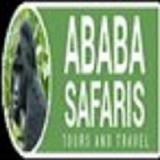 Ababa Safaris
