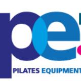 Pilates Equipment Fitness