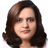 Dr Archana Dhawan Bajaj