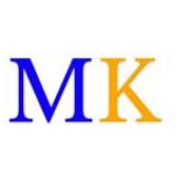MarketKeep