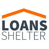Loans Shelter